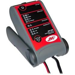 Cargador de batería con accesorios JMP
