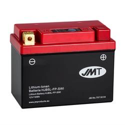 Batería de litio HJB5L-FP