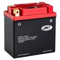 Bateria de Litio JMT HJB12-FP