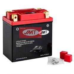 Batería de litio HJB12-FP
