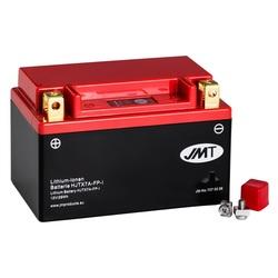 BaterÍa de Litio Equiv. YTX7A-BS