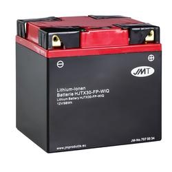 Bateria de Litio JMT HJTX30-FP