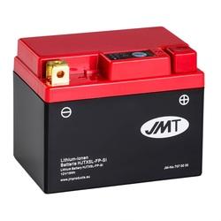 Batería JMT HJTX5L-FP-SI