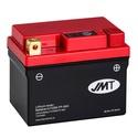 Bateria de Litio JMT HJTZ5S-FP