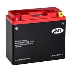 Batería de litio HJT12B-FP