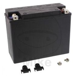 Bateria JMT VTB-6 66010-82B AGM