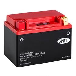 Bateria de Litio JMT HJTX20CH-FP-SI