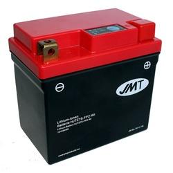 Bateria de Litio JMT HJTZ7S-FPZ