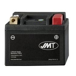 Bateria de litio JMT LMT7L