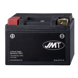 Bateria de Litio JMT LTM21L