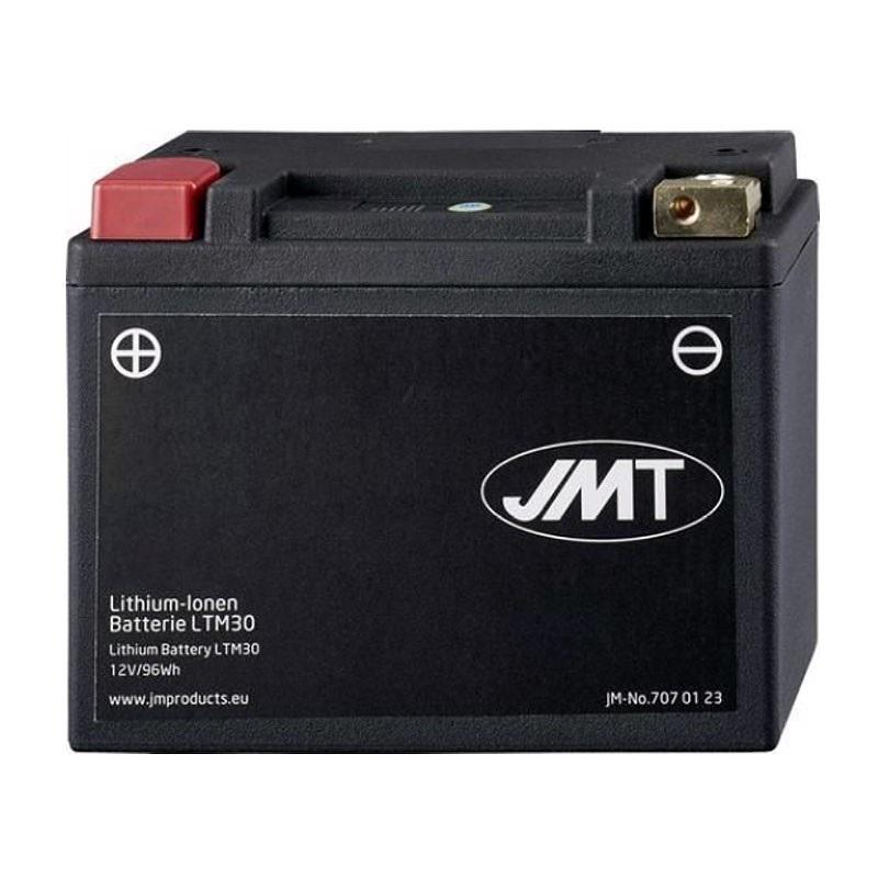 Bateria de litio LMT30 JMT