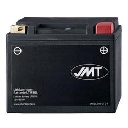 Adaptadores blandos para batería de litio JMT LTM30L