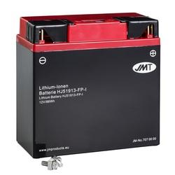 Bateria de litio HJT51913-FP