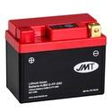 Bateria de Litio JMT 6 VOLTIOS HJB612-FP
