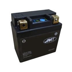 Batería de litio LFP01