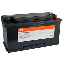 Bateria JMT 12V 95Ah