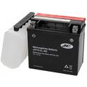 Bateria YTX14L-BS