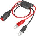 Cable Conexion Rapida NOCO GC002