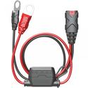 Cable Conexion Rapida NOCO GC008 Terminal 9,6mm