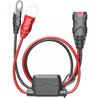 Cable Conexion Rapida NOCO XL Para coches
