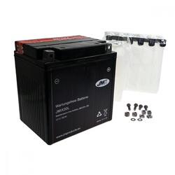 Bateria JMT JMIX30L
