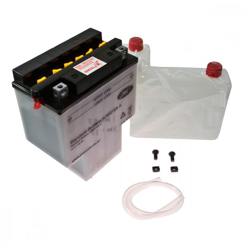 Bateria JMT HYB16A-AB