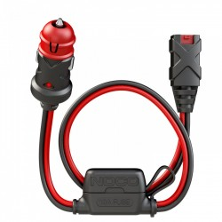 Cable para mechero NOCO CAN-BUS/ESTANDARD