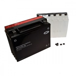 Bateria YTX24HL-BS