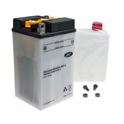 Bateria JMT B49-6 6 Voltios