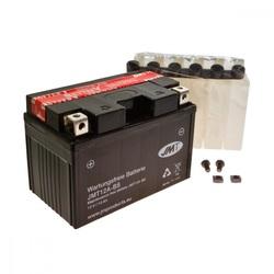 Bateria YT12A-BS