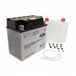 Bateria YB16CL-B