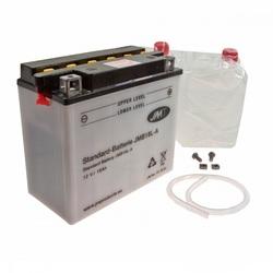 Bateria YB18L-A