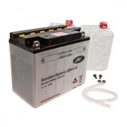 Bateria YB16-B
