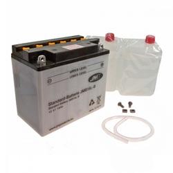 Bateria YB16L-B