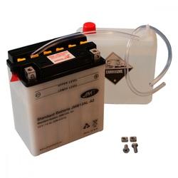 Bateria YB12AL-A2