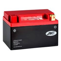 Batería de Litio JMT HJTX14H-FP