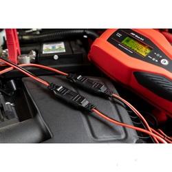 Prolongación cable cargador batería 3 metros JMP para Skan 1.0/4.0/8.0